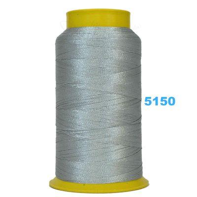 Linha-Bordar-Lumina-1000m-5150