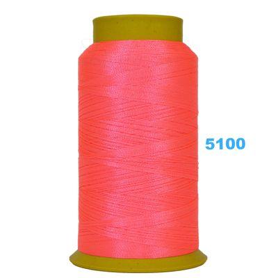 Linha-Bordar-Lumina-1000m-5100