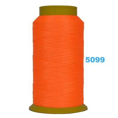 Linha-Bordar-Lumina-1000m-5099