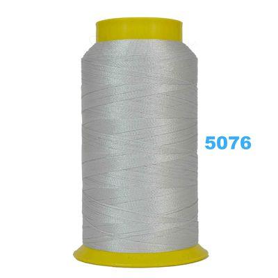 Linha-Bordar-Lumina-1000m-5076