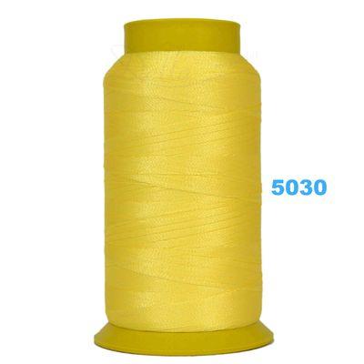 Linha-Bordar-Lumina-1000m-5030
