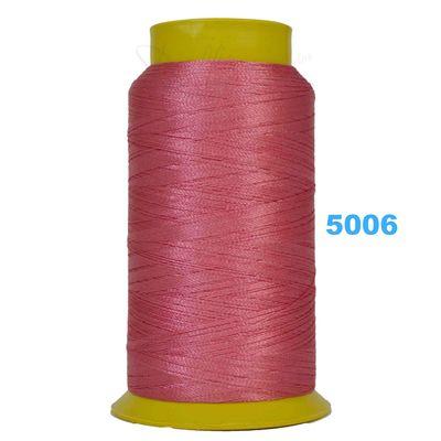 Linha-Bordar-Lumina-1000m-5006