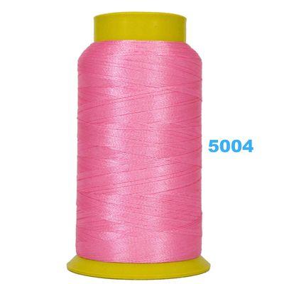 Linha-Bordar-Lumina-1000m-5004