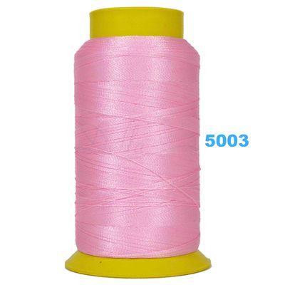 Linha-Bordar-Lumina-1000m-5003