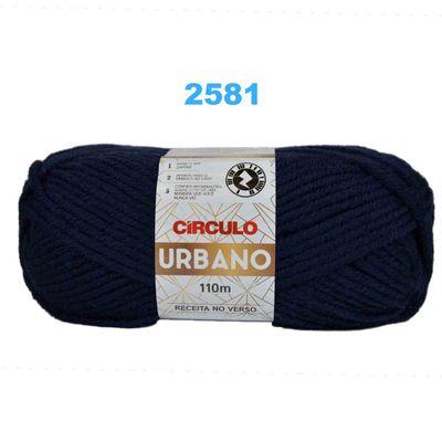 La-Urbano-Circulo-100g-2581