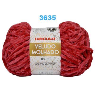 La-Veludo-Molhado-Circulo-100g-3635