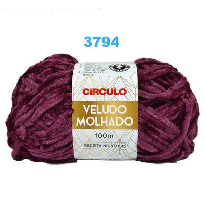 La-Veludo-Molhado-Circulo-100g--3794