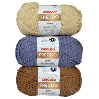 La-Freddo-Circulo-100g-capa