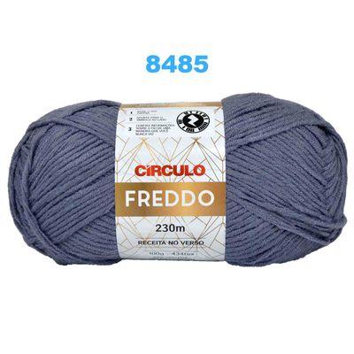 La-Freddo-Circulo-100g-8485