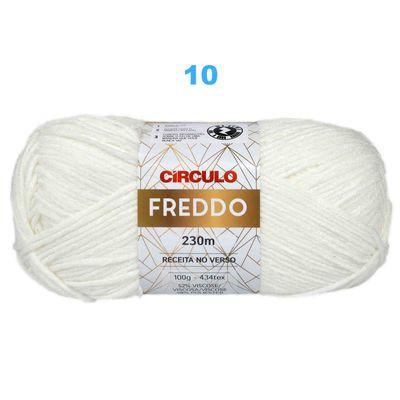 La-Freddo-Circulo-100g-10-Branco