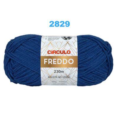 La-Freddo-Circulo-100g-2829-