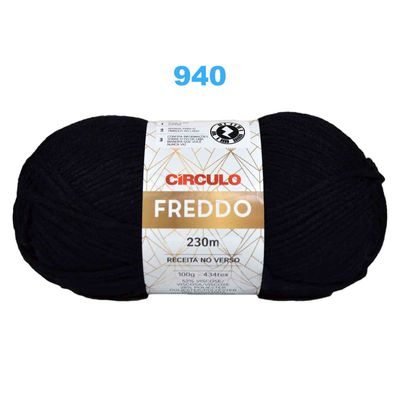 La-Freddo-Circulo-100g-940-Preto