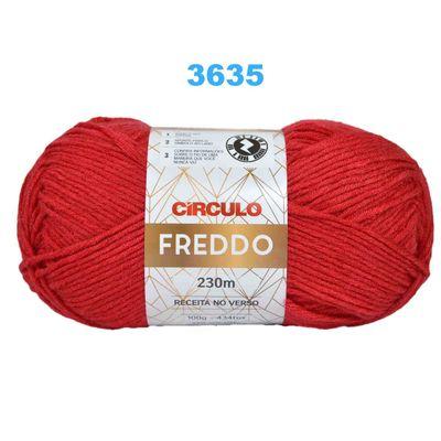 La-Freddo-Circulo-100g-3635