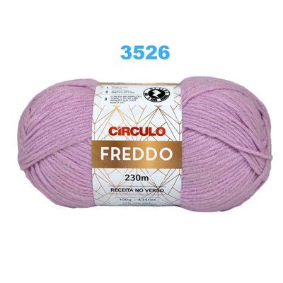 La-Freddo-Circulo-100g-3526-