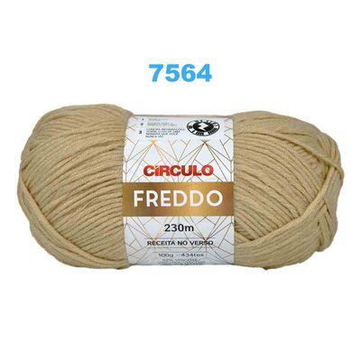 La-Freddo-Circulo-100g-7564