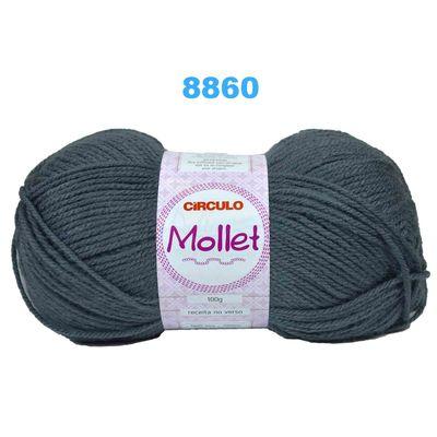 La-Mollet-Circulo-100g-8860