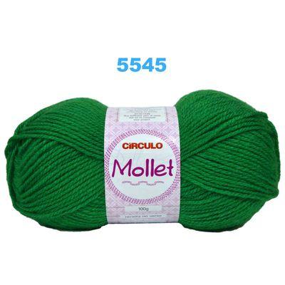 La-Mollet-Circulo-100g-5545