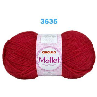 La-Mollet-Circulo-100g-3635
