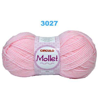 La-Mollet-Circulo-100g-3027
