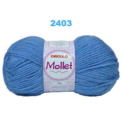 La-Mollet-Circulo-100g-2403