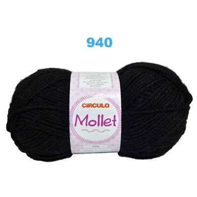 La-Mollet-Circulo-100g-940