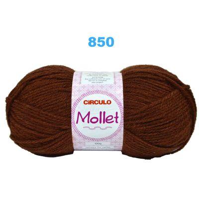 La-Mollet-Circulo-100g-850