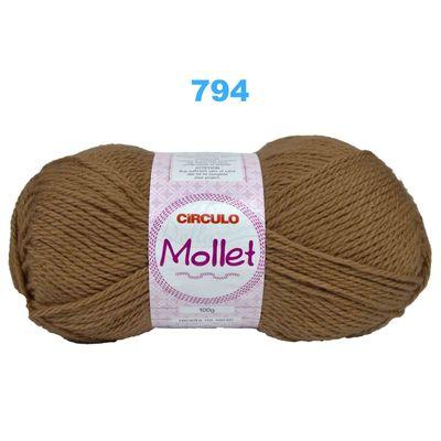 La-Mollet-Circulo-100g-794