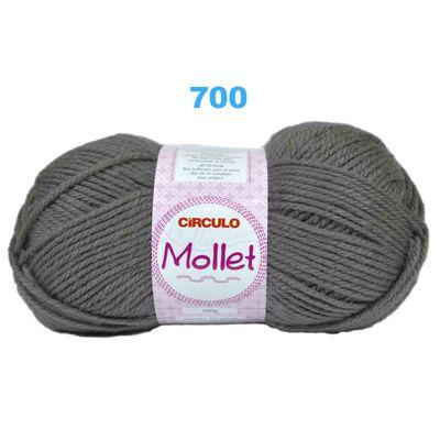 La-Mollet-Circulo-100g-700