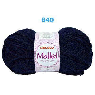 La-Mollet-Circulo-100g-640