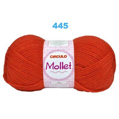 La-Mollet-Circulo-100g-445