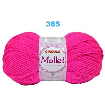 La-Mollet-Circulo-100g-385