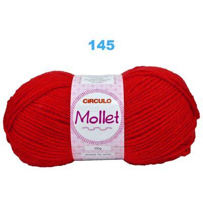La-Mollet-Circulo-100g-145