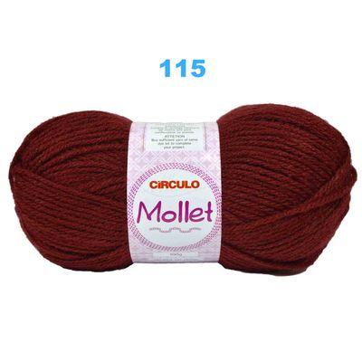 La-Mollet-Circulo-100g-115