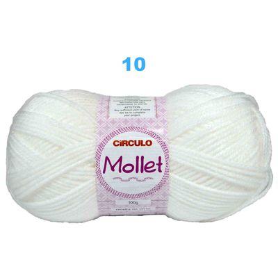 La-Mollet-Circulo-100g-10