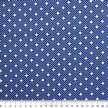 Tecido-tricoline-Estampado--Poa-Pequeno