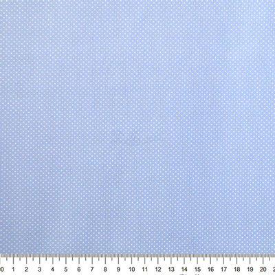 Tecido-tricoline-Estampado-Poa--MIni