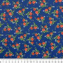 Tecido-Tricoline-Estampado-Floral--miudo