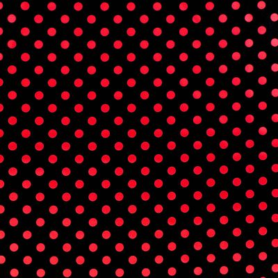 Tecido-tricoline-Estampado-Poa-Grande