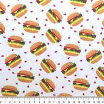 Tecido-tricoline-Estampado-Cozinha-Hamburger