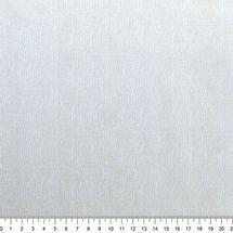 Tecido-tricoline-Estampado-Textura-