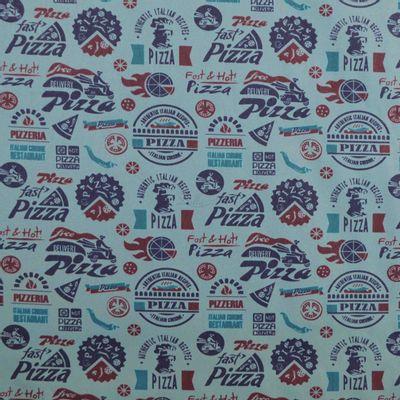 Tecido-tricoline-Estampado-Cozinha-Pizza-F-Azul