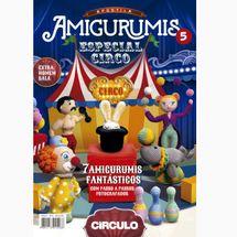 Apostila-Amigurumi-Especial-Circo-Vol-5