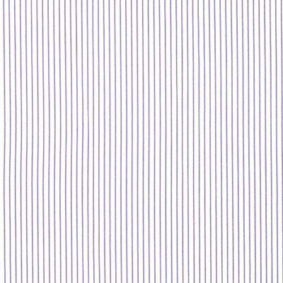Tecido-Tricoline-Estampado-Listrado-Lilas-Fundo-Branco