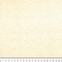 Tecido-Tricoline-Estampado-Textura-Infinito-Bege