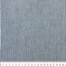 Tecido-Tricoline-Estampado-Listrado-Fininho-Cinza