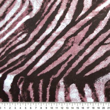 Tecido-Tricoline-Estampado-Textura-Zebrado