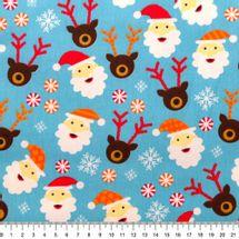 Tecido-Tricoline-Natal-Rosto-Papai-Noel-Fundo-Azul