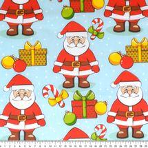 Tecido-Tricoline-Natal-Papai-Noel-Grande-Fundo-Azul