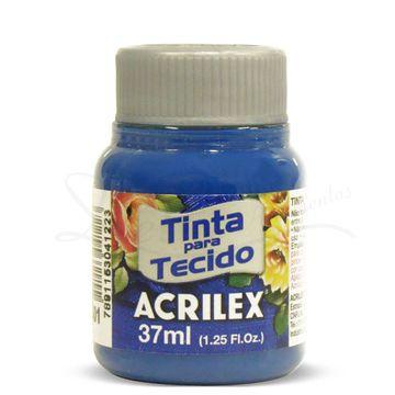 Tinta-Para-Tecido-Fosca-37ml-Acrilex-