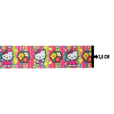Fita-de-Gorgurao-Estampada-Art-Fitas-38mm-Hello-Kitty-G572